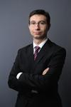 Mgr. Jiří Salač, LL.M.