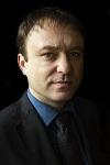 PhDr. Jiří Závora, Ph.D. et Ph.D.