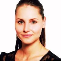 Lucie Kianková