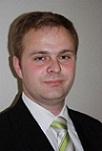 JUDr. Martin Hout