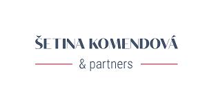 Šetina_logo