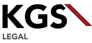 KGS legal s.r.o., advokátní kancelář