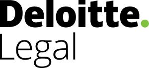 Ambruz & Dark Deloitte Legal s.r.o., advokátní kancelář