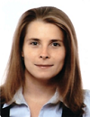 Mgr. Tereza Hošková