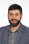 Milan Ondryáš