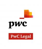 https://www.epravo.cz/_dataPublic/userfiles/images/PWC/PWC_logo.png