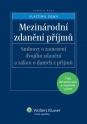 Mezinárodní zdanění příjmů, 3., aktualizované a doplněné vydání (E-kniha)