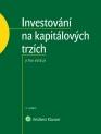 Investování na kapitálových trzích - 3. vydání (Balíček - Tištěná kniha + E-kniha Smarteca)
