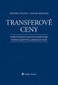Transferové ceny - Unikátní komplexní zpracování problematiky / Praktické pojetí formou případových studií (Balíček - Tištěná kniha + E-kniha Smarteca)