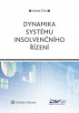 Dynamika systému insolvenčního řízení (E-kniha)