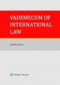 Vademecum of International Law (E-kniha)