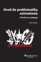 Úvod do problematiky extremismu - příručka pro pedagogy (E-kniha)