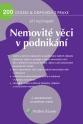 Nemovité věci v podnikání - 2. aktualizované a rozšířené vydání (E-kniha)
