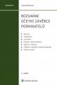 Rozumíme účetní závěrce podnikatelů - 3. vydání (Balíček - Tištěná kniha + E-kniha Smarteca + soubory ke stažení)