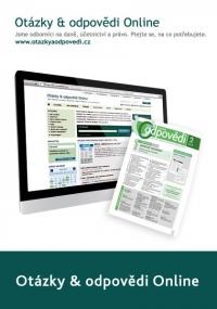 Otázky & odpovědi Online (Online)