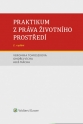 Praktikum z práva životního prostředí (E-kniha)