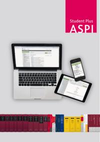 Student ASPI Plus (E-kniha)