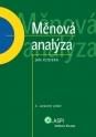 Měnová analýza
