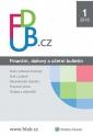 Finanční, daňový a účetní bulletin (E-časopis)