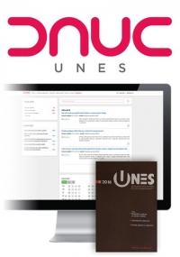 DAUC UNES (Online)