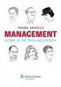 Management - učíme se od těch nejlepších
