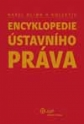 Encyklopedie ústavního práva