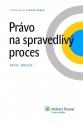 Právo na spravedlivý proces (E-kniha)