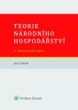Teorie národního hospodářství - 4., aktualizované vydání (E-kniha)
