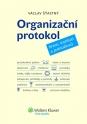 Organizační protokol firem, institucí a jednotlivců
