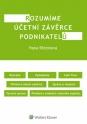Rozumíme účetní závěrce podnikatelů (E-kniha)