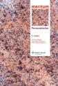 Meritum Personalistika 4. vydání