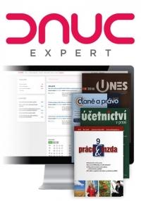 DAUC EXPERT (Online)