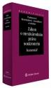 Zákon o mezinárodním právu soukromém - Komentář (Balíček - Tištěná kniha + E-kniha WK eReader)