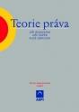 Teorie práva (2. aktualizované a přepracované vydání)