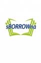 sBORROWna (E-kniha)