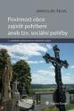 Povinnost obce zajistit pohřbení aneb tzv. sociální pohřby – 2. vydání