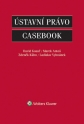 Ústavní právo - Casebook (E-kniha)