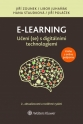 E-learning, Učení (se) s digitálními technologiemi - 2., aktualizované vydání