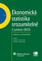 Ekonomická statistika srozumitelně: Z pohledu OECD