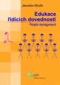 Edukace řídících dovedností