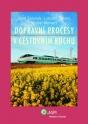 Dopravní procesy v cestovním ruchu