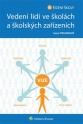 Vedení lidí ve školách a školských zařízeních (E-kniha)
