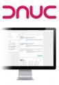 DAUC (Online)