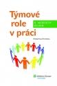 Týmové role v práci