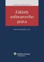 Základy softwarového práva (E-kniha)