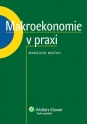 Makroekonomie v praxi