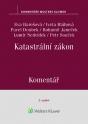 Katastrální zákon (č. 256/2013 Sb.). Komentář - 2. vydání
