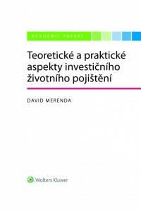 Teoretické a praktické aspekty investičního životního pojištění (E-kniha)