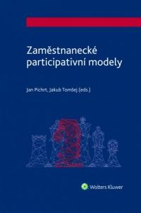 Zaměstnanecké participativní modely (E-kniha)