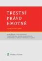 Trestní právo hmotné - 7. vydání (E-kniha)